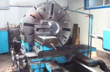Machining Equipment-7