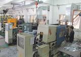 casting machine