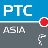 PTC ASIA 2015