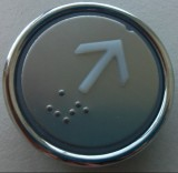 elevator push button(MDL-7)
