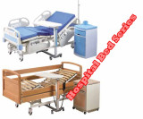 Hospital Bed Series