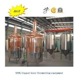 304 stainless steel beer machine