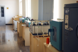 Testing Laboratory 8