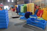 Plastic Workshop