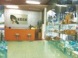 GZ DISONG CO.,LTD