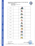 QITELE Kids Outdoor Playground Equipment Testing Report