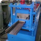 steel plank forming machine