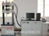 Mechanical Multi-Tester