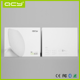 QQ800 WIFI Speaker white gift box