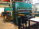 Producing Gasket