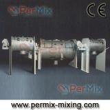 Turbulent Mixer (Paddle Mixer)