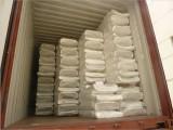 Aluminum folding platform ladders (RLAP-D) delivered to UAE