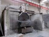 stone cutting machine (DQ2200)