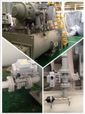Control Valve Cooperation From Malaysia