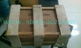 Package -- one sample package