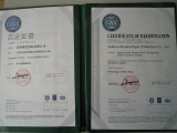 ISO 9000:2001