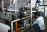 Factory Show - 5