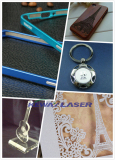 Laser Engraving or Etching in Gifts or accessories