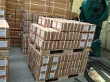 Goods pallets 2