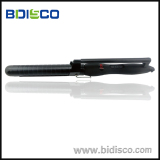 2015 Spacial professional hair curler