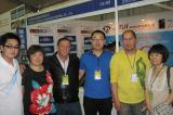 2010 Beijing Show