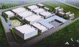 industry center