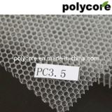 PC3.5 Honeycomb