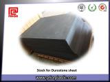 Stock for Durostone sheet