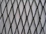 Weave Anti bird net