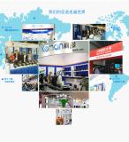 Exhibition around the world