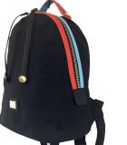 Wholesal Fashion Lady Nylon Backpack with Hight Quality (MA02)