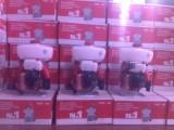 SOLO 423 Power Sprayer