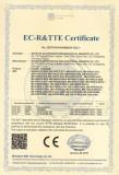 CE for Single Version Digital Signage