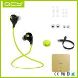 QY7 High Quality Bluetooth MP3 Earphone, Mobile Earphone
