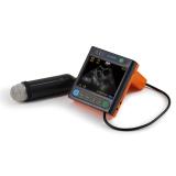 New Product- Full Digital B Mode Ultrasoud Scanner