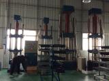 Pinnuo Vulcanizing Equipment