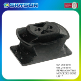 624-350-0318 / 615-240-0318 Engine Mounting