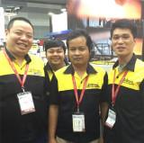 Thailand Partner