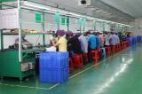 Production Line_05