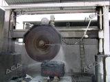 Gantry Block Cutter (DL3000)