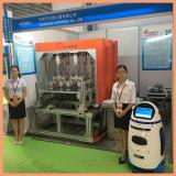 Solar Photovoltaic Testing Machine Exhibition