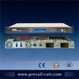 Optical Amplifier (WE-HD)