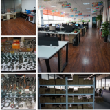 Our office pictures