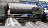 CNC heavy-duty horizontal lathe