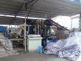 QT6-15D block machine in Kenya