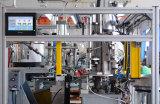 Automatic-Assemble-Machine