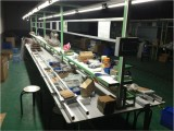 Electronic Workshop overview