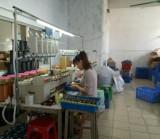 motor making