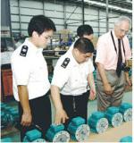 manufactory(6)