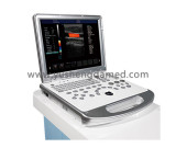 Full Digital 3D Color Doppler Ultrasound Scanner Ysd515